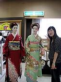 京阪神五日遊:IMG_1145.JPG