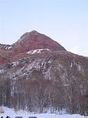 Hokkaido0229:IMG_1858.JPG