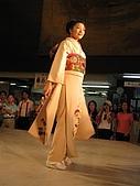 京阪神五日遊:IMG_1157.JPG