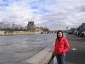 Paris!Go↗ :IMG_0252