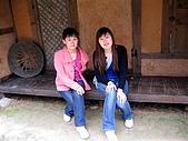 Korea五日遊:IMG_0968