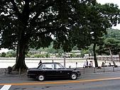 京阪神五日遊:IMG_0663.JPG