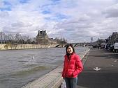 Paris!Go↗ :IMG_0253