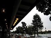 京阪神五日遊:IMG_0664.JPG