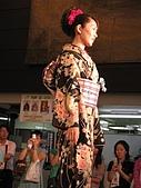 京阪神五日遊:IMG_1164.JPG