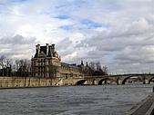 Paris!Go↗ :IMG_0254