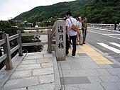 京阪神五日遊:IMG_0665.JPG