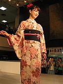 京阪神五日遊:IMG_1172.JPG