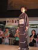 京阪神五日遊:IMG_1177.JPG