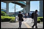 Tokyo20090910:Tokyo975.jpg