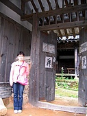 Korea五日遊:IMG_0969