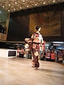 京阪神五日遊:IMG_1180.JPG