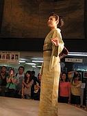 京阪神五日遊:IMG_1229.JPG