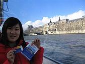 Paris!Go↗ :IMG_0261