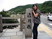 京阪神五日遊:IMG_0667.JPG