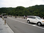 京阪神五日遊:IMG_0669.JPG