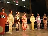 京阪神五日遊:IMG_1263.JPG