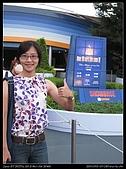 Tokyo20090908:Tokyo_utin301.jpg