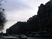 Paris!Go↗ :IMG_0752