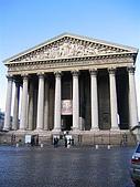 Paris!Go↗ :IMG_0753