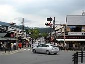 京阪神五日遊:IMG_0671.JPG