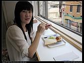 Tokyo20090906:Tokyo_utin53.jpg