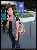Tokyo20090908:Tokyo_utin302.jpg