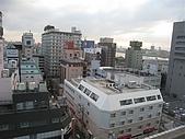 京阪神五日遊:IMG_0427.JPG