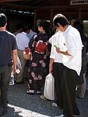 京阪神五日遊:IMG_0851.JPG