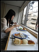Tokyo20090906:Tokyo_utin54.jpg