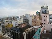 京阪神五日遊:IMG_0428.JPG