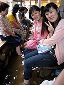 京阪神五日遊:IMG_0678.JPG