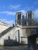 Paris!Go↗ :IMG_0758