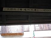 京阪神五日遊:IMG_0679.JPG