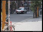 Tokyo20090906:Tokyo_utin61.jpg