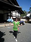 京阪神五日遊:IMG_0852.JPG