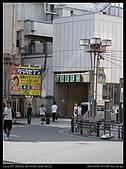 Tokyo20090906:Tokyo_utin62.jpg