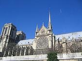 Paris!Go↗ :IMG_0760
