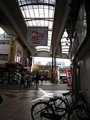 京阪神五日遊:IMG_0434.JPG
