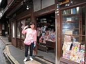 京阪神五日遊:IMG_0680.JPG