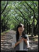 Tokyo20090910:Tokyo_utin369.jpg
