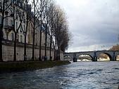 Paris!Go↗ :IMG_0768