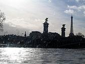 Paris!Go↗ :IMG_0774