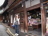 京阪神五日遊:IMG_0681.JPG