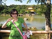 京阪神五日遊:IMG_0854.JPG