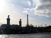 Paris!Go↗ :IMG_0775