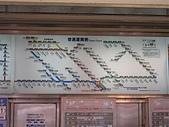 京阪神五日遊:IMG_0436.JPG