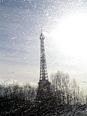 Paris!Go↗ :IMG_0777