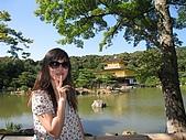 京阪神五日遊:IMG_0855.JPG