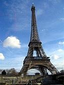 Paris!Go↗ :IMG_0783